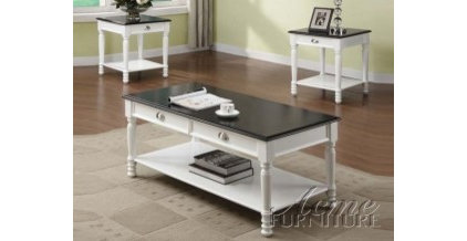 Modern Coffee Tables by Appliances Connection