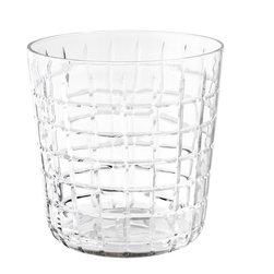 Eichholtz Oroa - Wine Cooler Rocabar - Glass finish