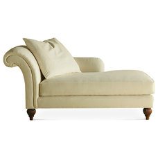 Eclectic  by Baker Furniture