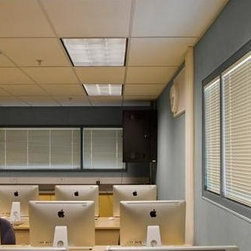 Budget Blinds Commercial Solutions - www.bbcommercialsolutions.com  866.279.3253  U.S. and Canada. Over 1,000 consultants.