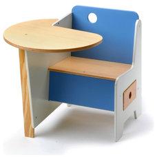 Modern Kids Tables by Design Public