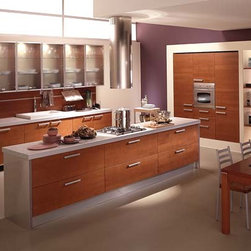 Online shopping for furniture decor and home for Kitchen sunmica design