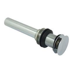 Kingston Brass - Vessel Sink Drain - Vessel Sink Drain
