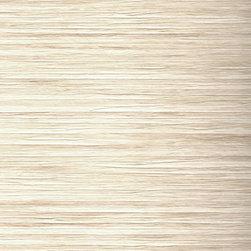 Omexco - Laguna Plain 419 Wallpaper - Wallpaper Calculator
