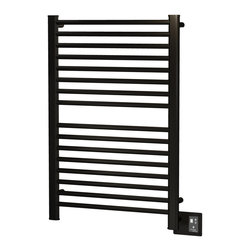 Amba Products - Amba S 2942 O S-2942  Towel Warmer and Space Heater - Collection: Sirio