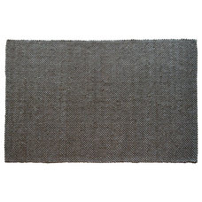 Contemporary Rugs by Blu Dot