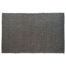 Modern Rugs by Blu Dot