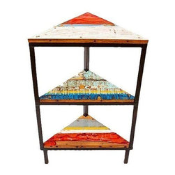Eclectic Bookcases Find Bookshelf Designs Online