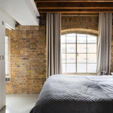 New-Concordia-Wharf-Apartment-Inside-Out-Architecture-7 - Design Milk