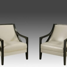 Modern Chairs by Hayneedle