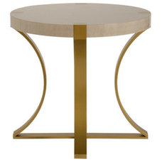 Juno Centre Table