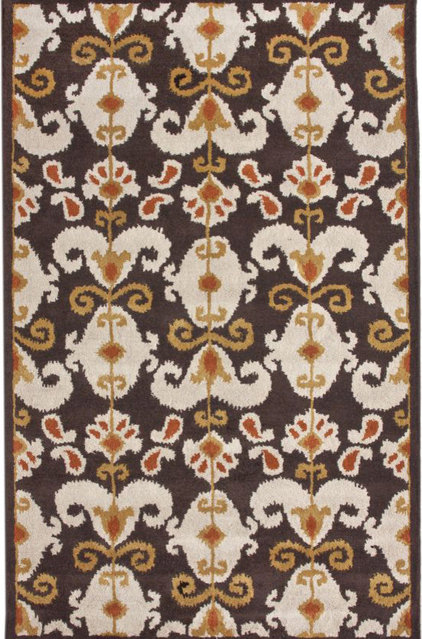 Mediterranean Rugs by Rugs USA