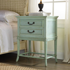 Nightstands And Bedside Tables by Shoreline Interiors