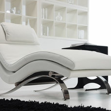 Modern Armchairs by Milana Collections