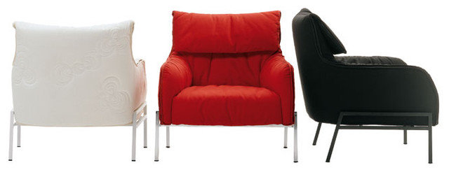Armchairs And Accent Chairs by depadova.it