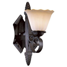 Traditional Wall Lighting by Lumens