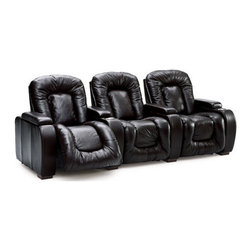Freedom Home Theater Seating - Freedom Home Theater Seating - Imagine the impact of a full cinematic experience right in your own home! Our Patriot Collection of Home Theater Seating combines unparalleled comfort, sophisticated design and all the features you need to help create the ultimate entertaining zone within the convenience of your own home. This modular system is available in straight or curved configurations. You can customize the configuration to fit your family size and living space with as many seats and options to ensure your needs are met.