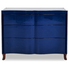 Contemporary Dressers Chests And Bedroom Armoires by ABC Carpet & Home