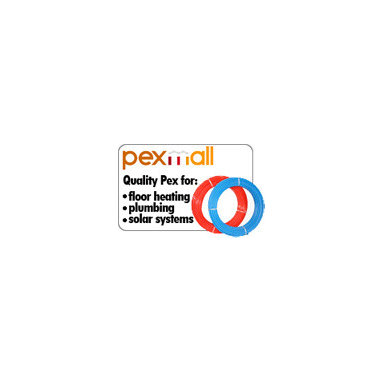 PEX Plumbing and Heating Products - PEX supplies trade quality DIY and home improvement products at great low prices