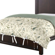 Duvet Covers by Loom Decor