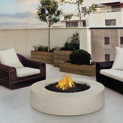 Outdoor - Marco Polo Imports