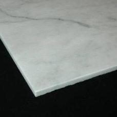 Floor Tiles by basketweavemosaics.com