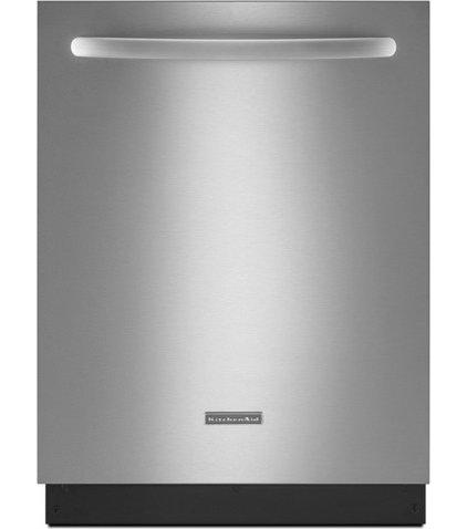Modern Dishwashers by Lowe's