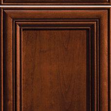 Traditional Kitchen Cabinets by Simonson Lumber - Brainerd / Cross Lake / St Cloud