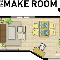 Online Room Planner | Urban Barn