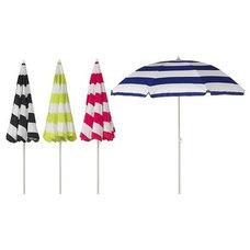 Modern Outdoor Umbrellas by IKEA