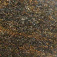 Kitchen Countertops by Keys Granite a Daltile Company