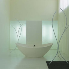 bathtubs by rapsel.it