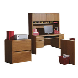 Drawer Lateral File Cabinet Filing Cabinets: Find Vertical and ...