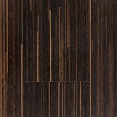 Hardwood Flooring by therenovationstore.com