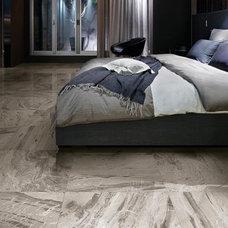 Floor Tiles by Designer Tile Plus