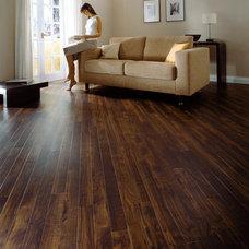 Vinyl Flooring by California Cushion & Carpet
