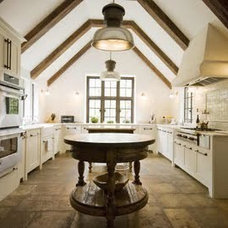 Traditional  kitchen photos