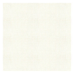Ivory Solid Basketweave Indoor Outdoor Fabric - Crisp outdoor fabric with basketweave texture in warm ivory.Recover your chair. Upholster a wall. Create a framed piece of art. Sew your own home accent. Whatever your decorating project, Loom's gorgeous, designer fabrics by the yard are up to the challenge!