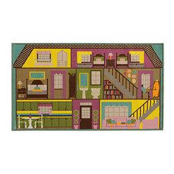 shop contemporary kids playhouses on houzz