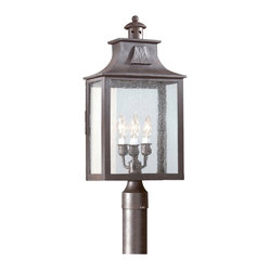 spanish style luxury house outdoor lighting find solar lights and