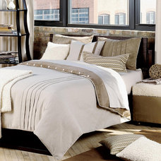 Duvet Covers by Whispar Design