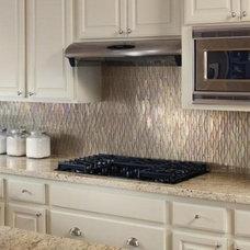 granite/backsplash help? - Kitchens Forum - GardenWeb