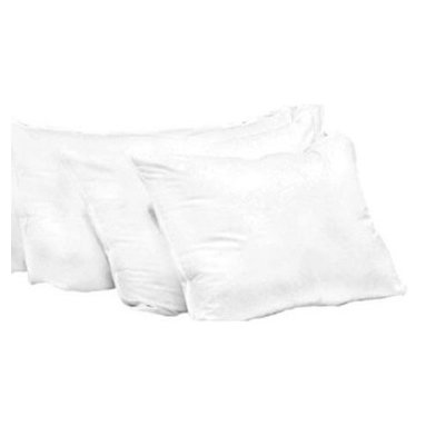 Living Healthy Products - Down Pillow - Hypoallergenic Pillow - Down Pillow - Hypoallergenic Pillow for the ultimate in all-night sleeping comfort Down Pillow - Hypoallergenic Pillow - This pillow is designed to provide the very highest level of sleeping comfort and luxury. The Down Pillow - Hypoallergenic Pillow is created by a team that is devoted to providing a great night s sleep for you, your family and guests. We excel in the art of relaxation. Pillows are for dreaming and these 650 fill power white goose down pillows are the ultimate in luxurious sleep enhancement. Every time you get in bed, you should feel at home. White goose down 650 fill power. 235-Thread count cover is preshrunk 100-Percent cotton. Double stitching with German Cotton piping. Centro Clean Feathers and Down, Hypoallergenic. Available in King 20 x 36 , Queen/Standard 20 x 30 , Standard 20 x 26