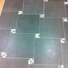 Modern Wall And Floor Tile by Jacob Madsen at Carpetsplus Colortile