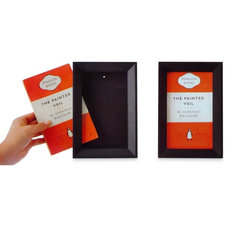 Contemporary Picture Frames by UncommonGoods