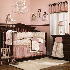 Traditional Baby Bedding by Hayneedle
