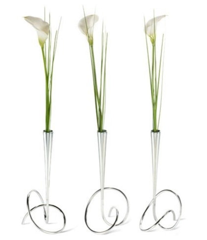 Contemporary Vases by modDecor