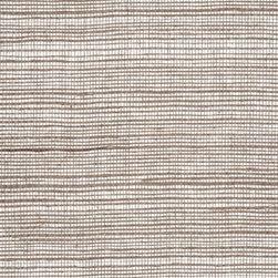 Phillip Jeffries - Glam Grass Wallcoverings - Item 5222