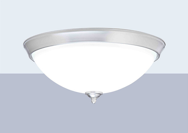 Contemporary  by VELUX