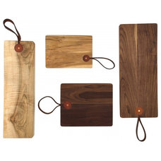contemporary cutting boards by Jayson Home